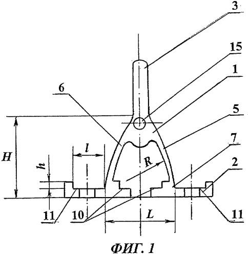 Самонесущие изолированные провода для линий электропередач