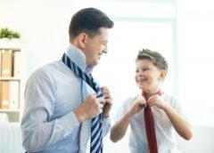 Как помочь ребенку адаптироваться к школе после каникул
