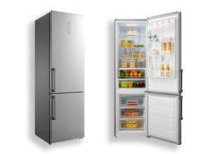 Что важно знать при выборе холодильника