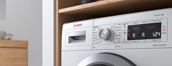 Выбираю стиральную машину. Часть 1: сбор информации